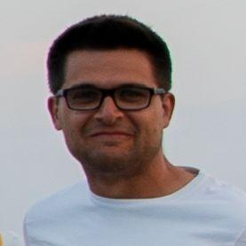 Filippo Sterpone